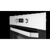 Мултифункционална фурна с 10 функции + почистваща система Hydroclean® PRO - ТЕКА