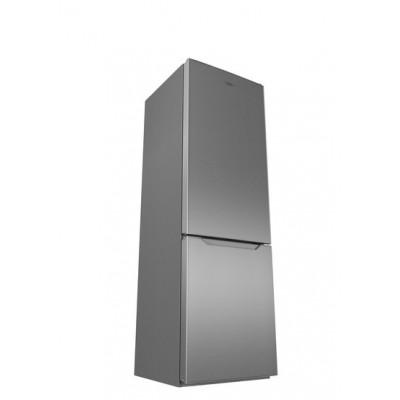 """Комбиниран хладилник, """"No Frost"""", А+, свободностоящ - ТЕКА"""