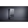 GOURMET комбиниран хладилник, свободностоящ, LongLife No Frost, А++ - ТЕКА