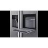 "Комбиниран хладилник ""side by side"", свободностоящ, No Frost А++ - ТЕКА"