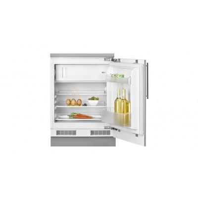 Комбиниран хладилник с фризер, A++, за вграждане - ТЕКА