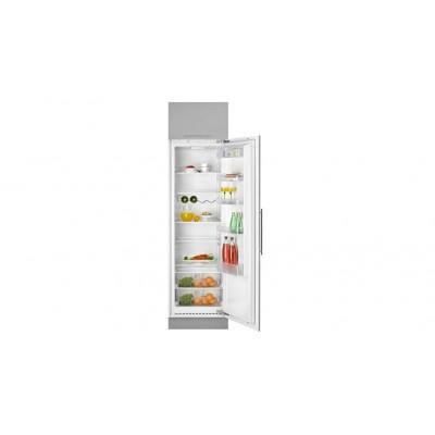 "Хладилник ""No Frost"", A+, за вграждане - ТЕКА"
