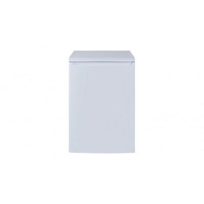 Комбиниран хладилник с фризер, А++, свободностоящ - ТЕКА