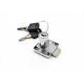 Мебелни бравички и ключалки