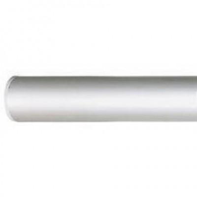 Алуминиев конектор Ø32 - Цена: 9.60 лв.
