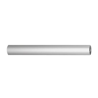 Алуминиев конектор Ø51 - 3м - Цена: 15.60 лв.