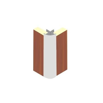 Алуминиев профил SM 1052 - Цена: 24.00 лв.