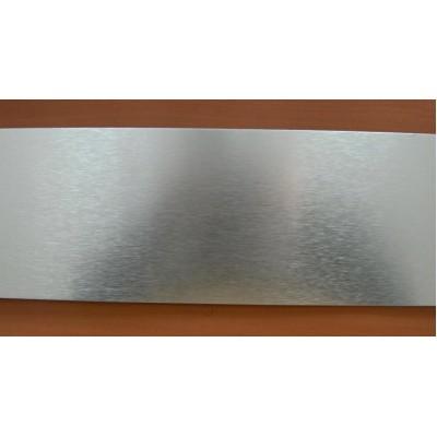 Алуминиева декоративна лента с двойнолепящо - Цена: 5.70 лв.