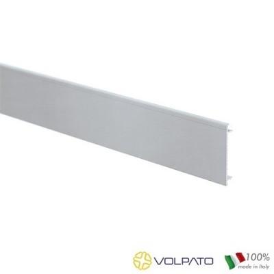 Профил лицев, L = 4,2M, 40 мм - VOLPATO ITALY - Цена: 24.70 лв.
