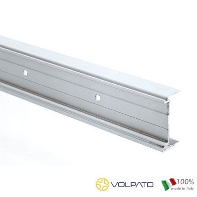 Профил основен, L = 4,2M - VOLPATO ITALY - Цена: 45.86 лв.