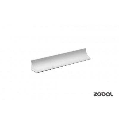 Алуминиев водобран - ZOBAL - Цена: 21.00 лв.