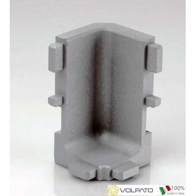 Ъгъл вътрешен, долен ред - VOLPATO ITALY - Цена: 38.40 лв.