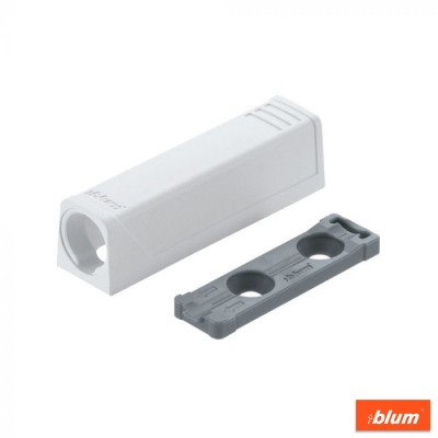 Пластина за TIP-ON AVENTOS HK-S - BLUM - Цена: 1.45 лв.