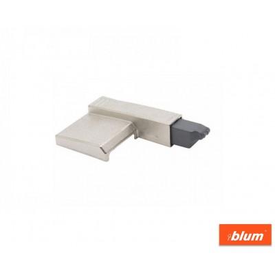 BLUMOTION CLIP за панти 170° - BLUM