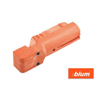 Шаблон за пробиване за сглобки - BLUM - Цена: 35.86 лв.