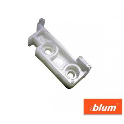 Заден фиксатор - BLUM - Цена: 0.64 лв.