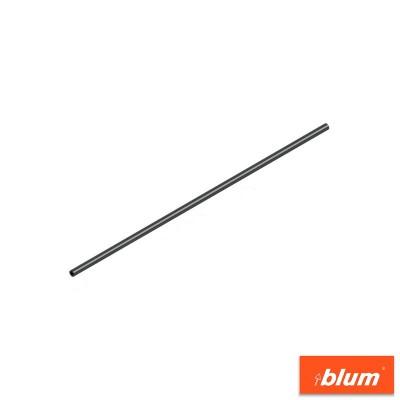 Синхронизираща шина за MOVENTO TIP-ON BLUMOTION - BLUM - Цена: 7.91 лв.
