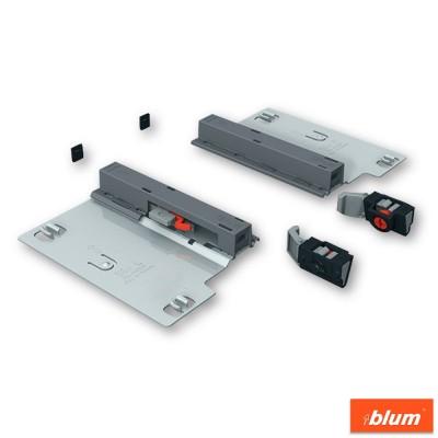 Комплект TIP ON за TANDEM водач пълно изтегляне - BLUM - Цена: 16.43 лв.