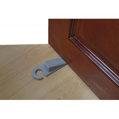 Стопер за врата WA-025 - Цена: 3.00 лв.