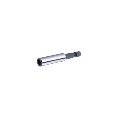 Магнитен държател USH - Цена: 6.72 лв.