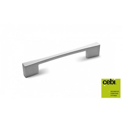 Мебелна дръжка 184 - CEBI - Цена: 6.60 лв.