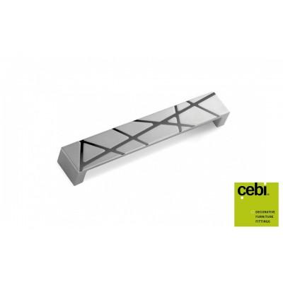 Мебелна дръжка 243 - CEBI - Цена: 13.80 лв.