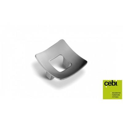 Мебелна дръжка 282 - CEBI - Цена: 3.60 лв.