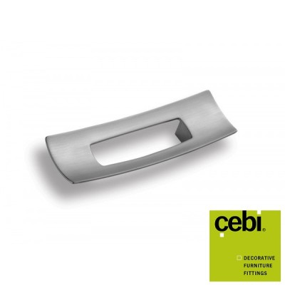 Мебелна дръжка 284 - CEBI - Цена: 5.40 лв.