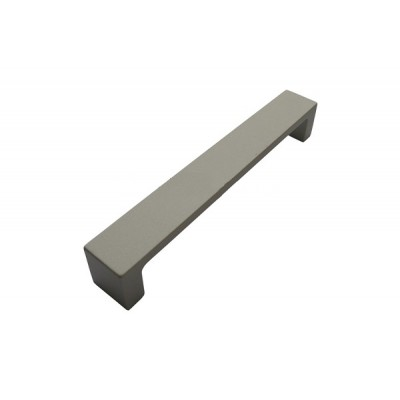 Мебелна дръжка 223 96 мм - CEBI - Цена: 3.60 лв.