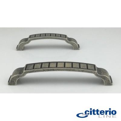 Старинна дръжка 1019B - Citterio Line (Italy) - Цена: 5.40 лв.