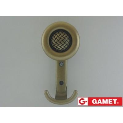 Закачалка WR01 - GAMET - Цена: