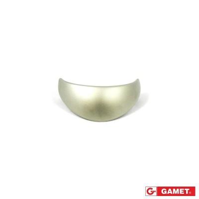 Мебелна дръжка UN01 - GAMET - Цена: 1.80 лв.