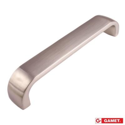 Мебелна дръжка UN42 160 мм - GAMET - Цена: 9.60 лв.
