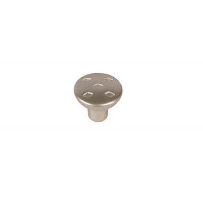 Мебелна дръжка 5035 - Цена: 1.20 лв.