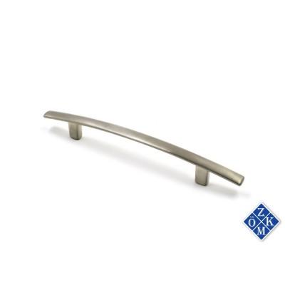 Мебелна дръжка 5091 - OZKM - Цена: 3.00 лв.
