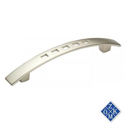 Мебелна дръжка 5151 128 мм - OZKM - Цена: 3.00 лв.