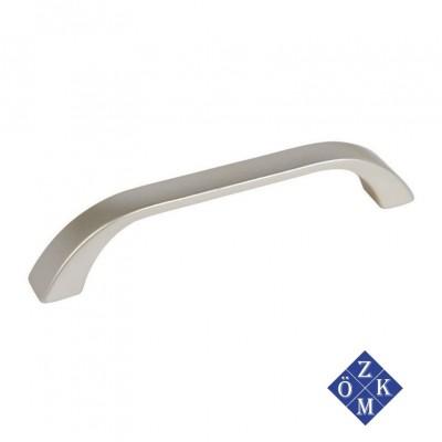 Мебелна дръжка 5156 128мм - OZKM - Цена: 2.40 лв.