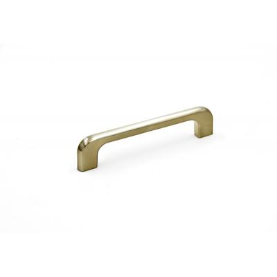 Мебелна дръжка 370 - 96 мм - Цена: 3.00 лв.