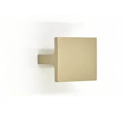 Мебелна дръжка 808 - Цена: 3.48 лв.