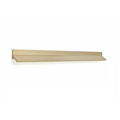 Мебелна дръжка 825 - Цена: 4.08 лв.