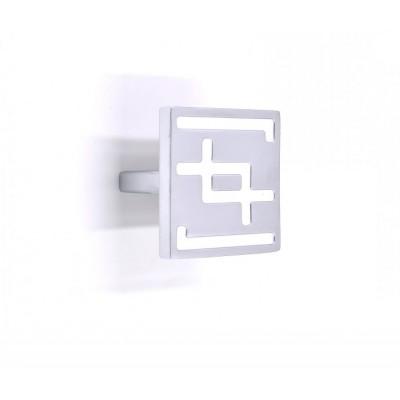 Мебелна дръжка 1014 - Цена: 5.76 лв.