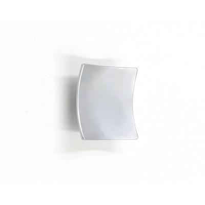 Мебелна дръжка 1017 - Цена: 6.24 лв.