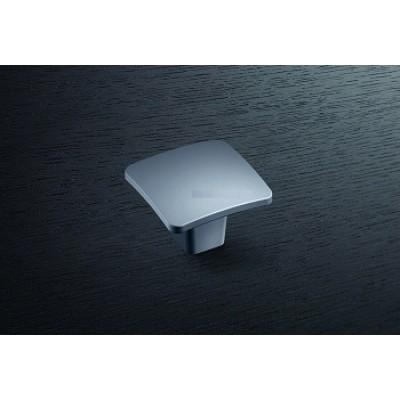 Мебелна дръжка 436 - CEBI - Цена: 3.60 лв.