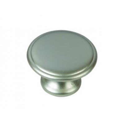 Мебелна дръжка 5054 - OZKM - Цена: 0.84 лв.