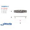 Старинна дръжка 393 - Citterio Line(Italy) - Цена: 9.90 лв.