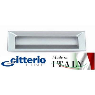 Вкопана дръжка 307 - Citterio Line (Italy) - Цена: 9.00 лв.