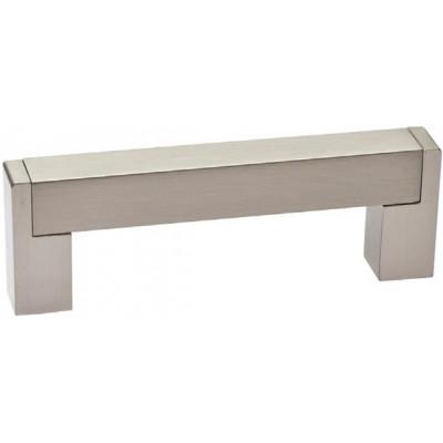 Мебелна дръжка 319/11 - Citterio line(Italy) - Цена: 30.00 лв.