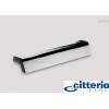 Мебелна дръжка 322/31 - Citterio Line (Italy) - Цена: 3.90 лв.