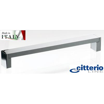 Мебелна дръжка 334 - Citterio Line (Italy) - Цена: 15.00 лв.
