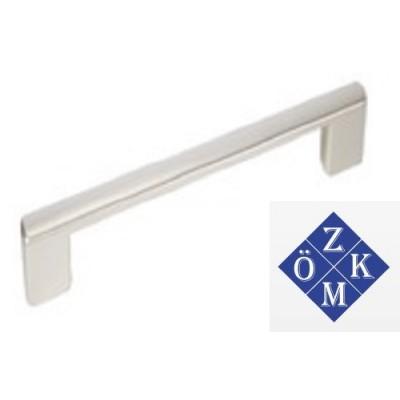Дръжка 5166 - OZKM - Цена: 4.50 лв.